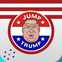 Trump Donald Jump