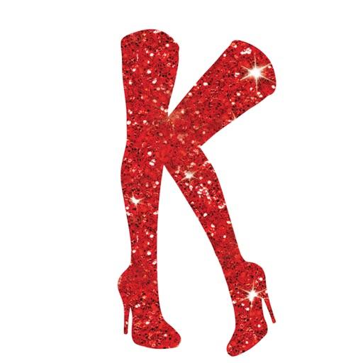Kinky Boots Keyboard