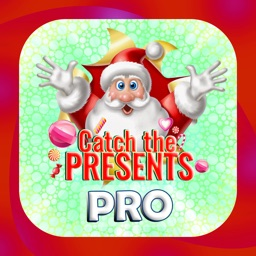 Catch the Presents Pro