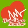 Heart Rate Measurement Real-time detection Reviews