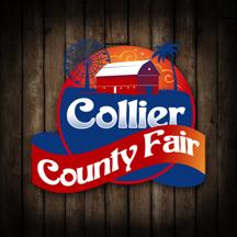 Collier County Fairgrounds