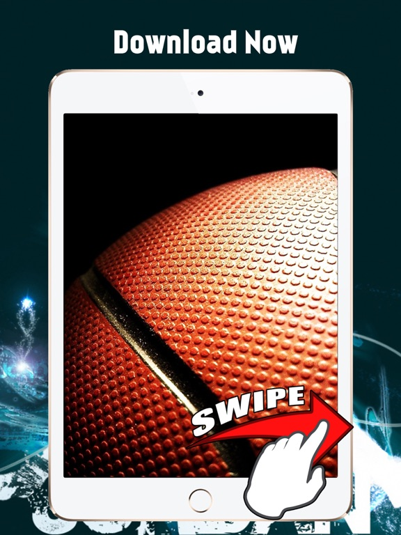 2020 Cool Basketball Wallpapers Iphone Ipad App Download Latest