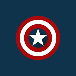 Wallpapers For Civil War Captain America Edition