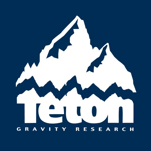 Teton Gravity Research Forums