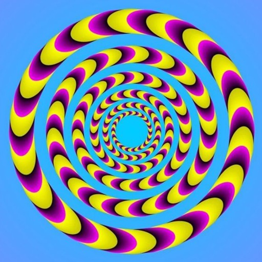 Best Optical Illusion Wallpapers & FREE Background