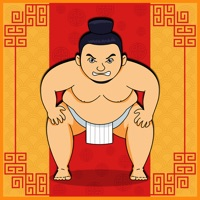 Codes for Sumo 2D Wrestle Jump-Angry Real Fighter Physics Hack