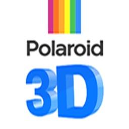Polaroid 3D