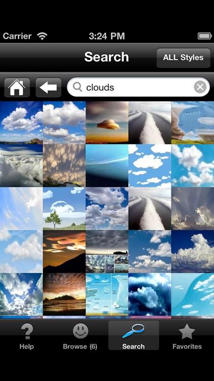 Extras for iMovie screenshot-4