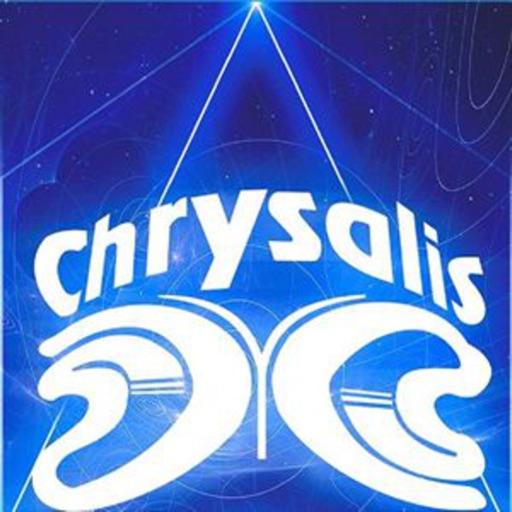 Radio Chrysalis Club