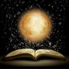 Лунный календарь и фазы луны - значение снов