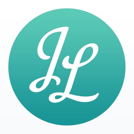 JustLunch - Знакомства рядом и онлайн чат