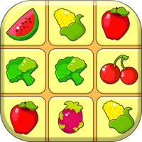 Codes for Onet Fruit Classic Hack