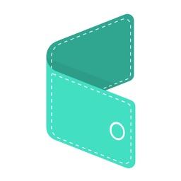 BalanceBY Проверка балансов телефонов