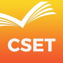 CSET® Practice Test 2017 Ed