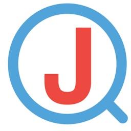 JobAcer
