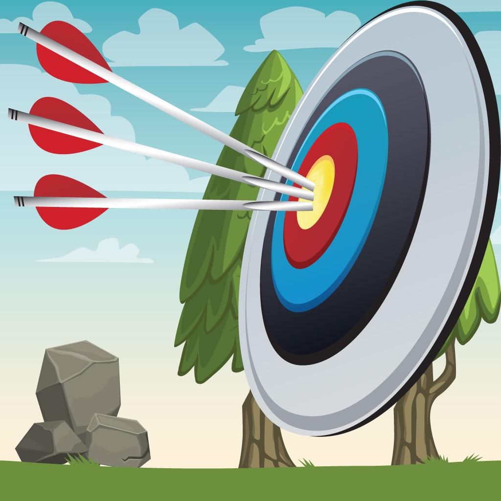 Archery Champion King hack