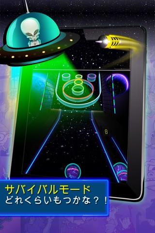 Arcade Bowling™のおすすめ画像3