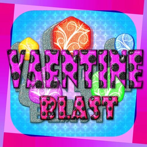 valentine blast