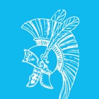 Greek Proverbs icon