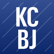 Kansas City Business Journal app review