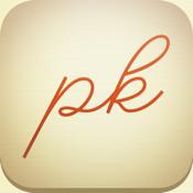 ParentKit - Parental Controls for iOS icon