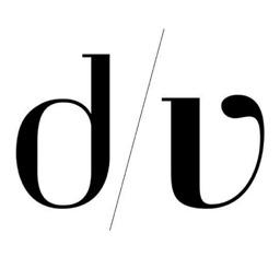 Designer Vault
