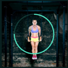 She Strong - Lifting Workout Challenge for Women