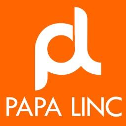 Papa Linc