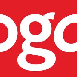 Orogo