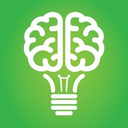 Brain Challenge - Train memory and logic