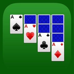Solitaire Central - Card Games