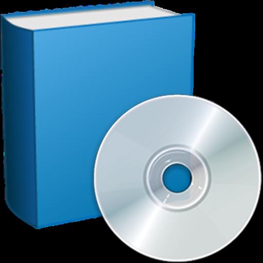 Gestion des livres, CD, et autres collections
