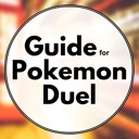 Guide for Pokemon Duel Game