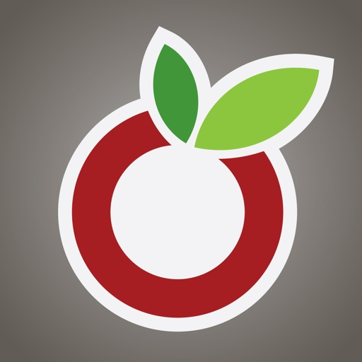 Our Groceries Shopping List app logo