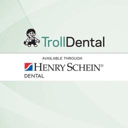 TrollDental-Henry Schein