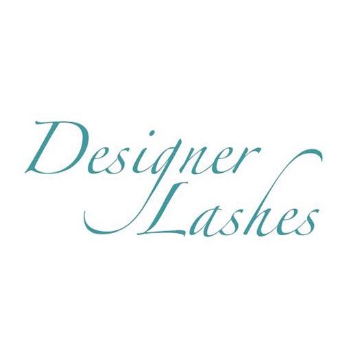 Designer Lashes