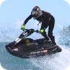 Jet Ski Driver 3D Simulator