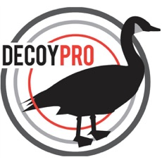 Activities of Goose Hunting Diagrams - DecoyPro