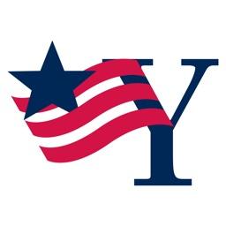 YCFCU VISA