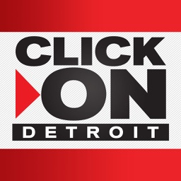 ClickOnDetroit - WDIV Local 4 News
