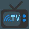 IPTV Premium