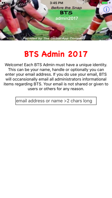 Before the Snap Admin 2017 | App Price Drops