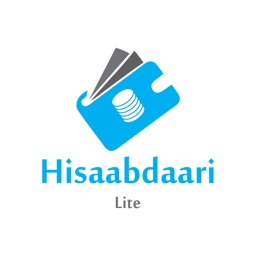 Hisaabdaari Lite لايت المالية بلدي