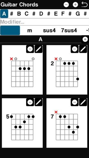Real Guitar - Guitar Simulator on the App Store