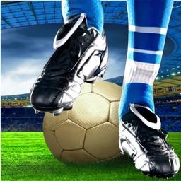 Welcome Soccer Russian 2018 : World Goal