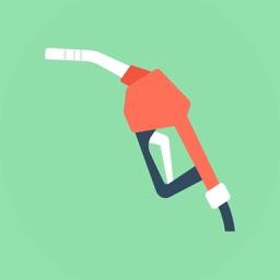 Gas Unit Converter