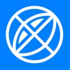 VPN - ^_^ VPN + for iPhone Ranking