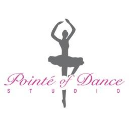 Pointe of Dance Studio