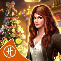 Codes for Adventure Escape: Christmas Killer Mystery Story Hack