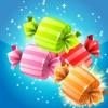 Sweet Tales Sweeper - Christmas Village
